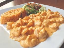 girlsgogames cuisine lovely girlsgogames cuisine concept iqdiplom com