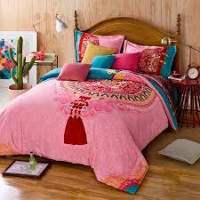 Jcpenney Twin Comforters Bedroom Marvelous Comforter Sets Walmart Jcpenney Bedspreads