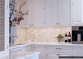 Gold Items Crystal Glass Mosaic Tile Wall Backsplashes by Subway Calacatta Gold Tile Backsplash Idea Backsplash Com