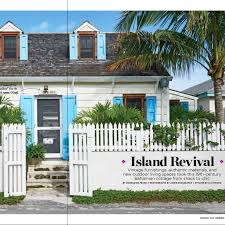 Houses For Sale In The Bahamas With Beach - this charming bahamas beach cottage is for sale