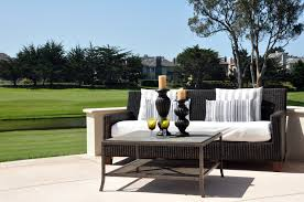 Watson Coffee Table by Phillip Watson Stephan Marshall Specializes In Burlingame Ca Homes