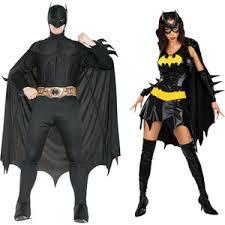 Frankie Halloween Costume Free Shipping Halloween Costumes Walmart