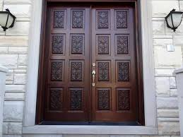 Home Depot Decoration Home Depot Exterior Decoration Home Design Front Entry Doors