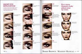 bobbi brown makeupmanual 10 bobbi brown makeup manual pdf thread simple question