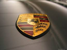 porsche logo wallpaper for mobile porsche logo wallpaper live car wallpaper