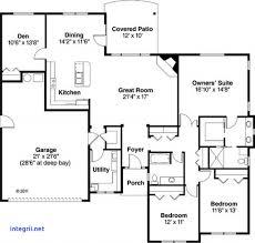 modern home plan modern home blueprints unique best minecraft modern house floor
