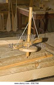Woodworking Hand Tools Canada by Aboriginal Tools Stock Photos U0026 Aboriginal Tools Stock Images Alamy