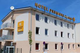 chambres d hotes bourg en bresse hotel première classe bourg en bresse montagnat booking com