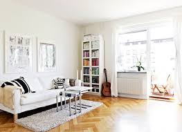 beautiful small home interiors beautiful small apartment only 36 square meters home design and