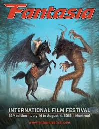 fantasia 2015 first wave of titles announced turbo kid ant man