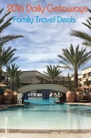 2017 daily getaways best travel deals vacation deals