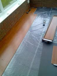 underfloor heating advice creative tiles and laminates