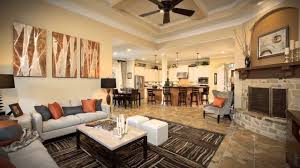 Model Home Furniture Sale Austin Tx Chesmar Homes For Sale Model Homes Tours Daily Youtube