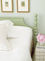 painted headboard beautiful bedrooms with wooden headboards