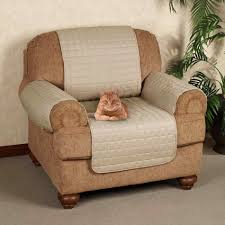 club chair covers and chair covers for dogs sofa cope