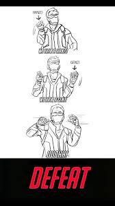 9 Gag Meme - overwatch hanzo and genji overwatch gaming memes 9gag art