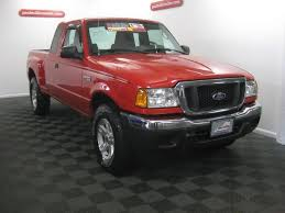 2004 ford ranger 4 cylinder best 25 ranger for sale ideas on ford ranger ford