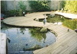 outdoor and garden creative zen garden design ideas with grey