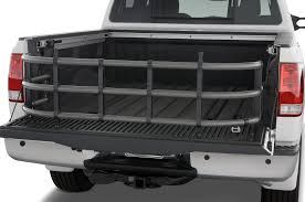 nissan titan king cab bed length 2011 nissan titan reviews and rating motor trend