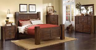 Brilliant Bedroom Sets For Queen Bed Queen Bedroom Furniture Sets - Brilliant bedroom furniture sets queen home