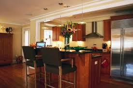 Boston Kitchen Design Feng Shui Kitchen Design Tips Natalia Kaylin Feng Shui