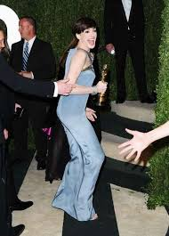 Anne Hathaway Vanity Fair Anne Hathaway Fotos Look After Party Vanity Fair 2013 Foto 7 10