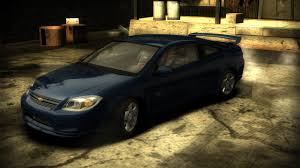 lexus wiki pl chevrolet cobalt ss 2004 need for speed wiki fandom powered