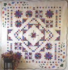 stitchin u0027 heaven texas u0027 premier quilt shop featuring block of the