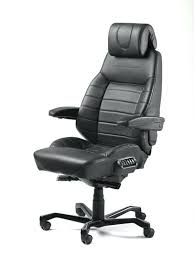 Comfy Office Chairs Comfortable Office Chair For Home Volant Office Chair Is The Most