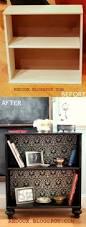 Diy Furniture Hacks Best 25 Diy Furniture Hacks Ideas On Pinterest Diy House