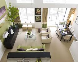 furniture placement in small living room furniture placement ideas for living room with fireplace home