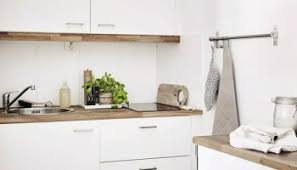 The Different Kitchen Ideas Uk 6 Tips For Creating The Ideal Open Plan Kitchen Diner Amberth