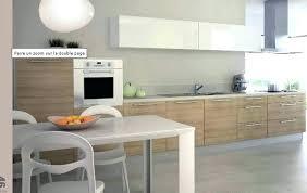 mobilier cuisine pas cher mobilier cuisine pas cher cuisine pas chere en kit meuble cuisine