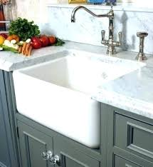 rohl farm sink 36 rohl farmhouse sink rohl farm sink 36 home and sink