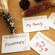 happy thanksgiving and awesome turkey day printables in manila