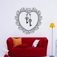 100 flower wall stickers for bedrooms online get cheap pink flower wall stickers for bedrooms popular flower design bedroom buy cheap flower design bedroom lots