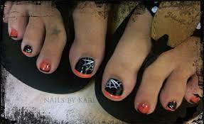 cute toe nail art designs u0026 ideas for toes 2013 2014 fabulous