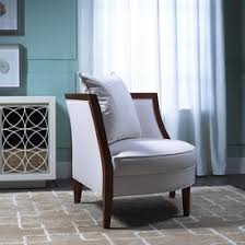 corner chairs for bedrooms corner chairs small teen rooms