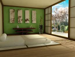 Zen Room Decor Zen Bedroom Ideas With Paper Doors For My Apartment Pinterest