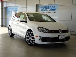scion gti used volkswagen gti for sale in san diego ca edmunds