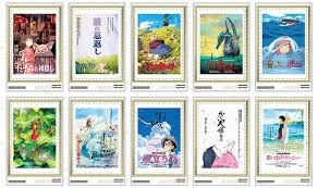 ghibli film express studio ghibli archives white rabbit express
