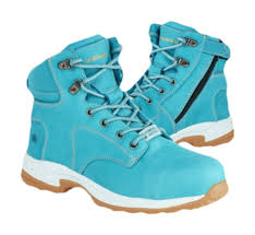 womens safety boots australia buy safety work boots in australia your workwear