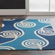 nautical coastal u0026 beach rug designs shades of light