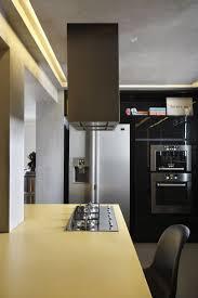 Modern Contemporary House Fj House By Studio Guilherme Torres