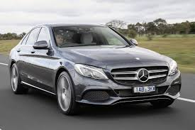 mercedes benz 2016 2016 mercedes benz c200 coupe quick review