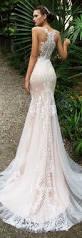 wedding dresses by milla nova u201cwhite desire u201d 2017 bridal
