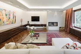 architects u0026 interior designer berlinrodeo