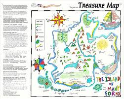 treasure map treasure map in your classroom maps for the classroom