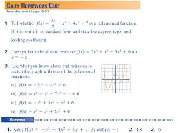 hw 6 2 practice worksheet example 1 add polynomials vertically