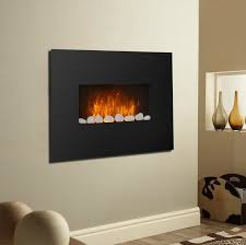 Home Depot Wall Mount Fireplace by Wall Mounted Fireplace Home Depot Stunning Wall Mount Fireplace